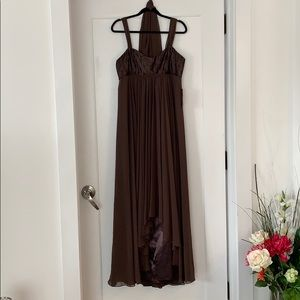 BRAND NEW JC Collections Gown